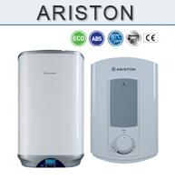 Bojleri Ariston