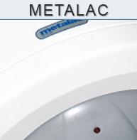 Bojleri Metalac