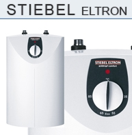 Bojleri Stiebel Eltron